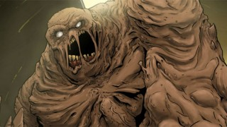 Mike Flanagan wants to make a Clayface movie
