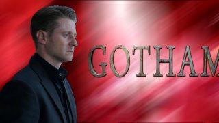 Follow The White Rabbit In New 'Gotham' Promo! Dark Knight News