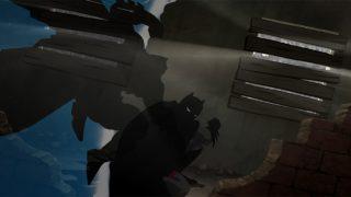 Frank MIller Batman Dark Knight News