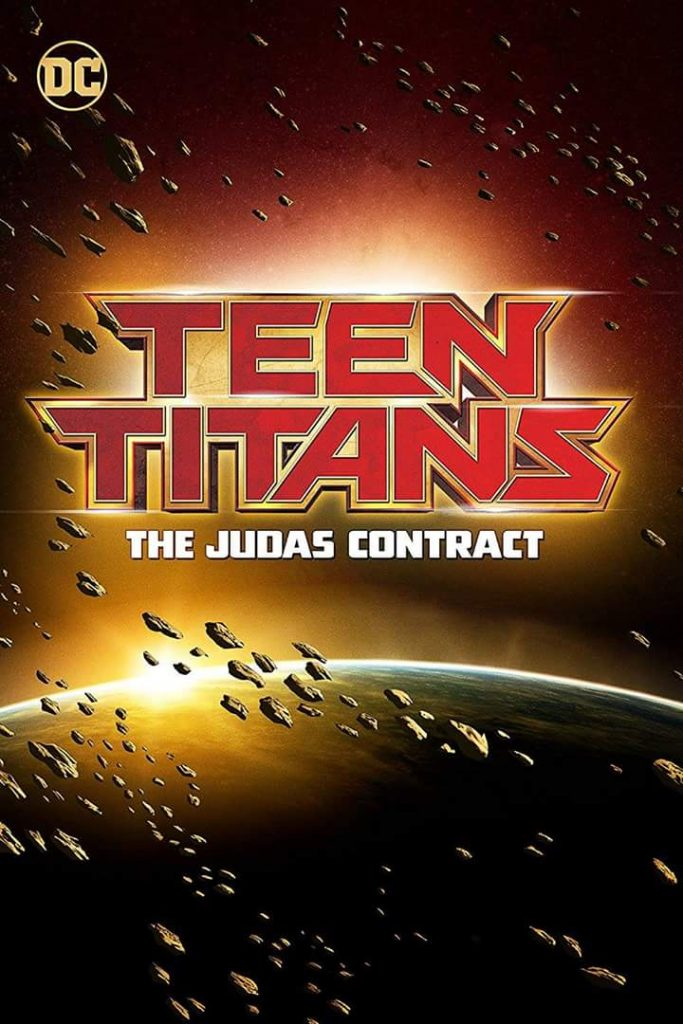 teentitansjudascontract