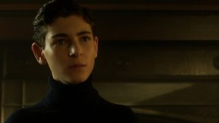 Bruce Begins: 'Gotham: Heroes Rise' Promo Teases Transformation Dark Knight News