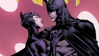 Preview: Batman #24 Dark Knight News