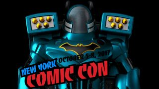 imaginext batbot nycc 2017 exclusive featured