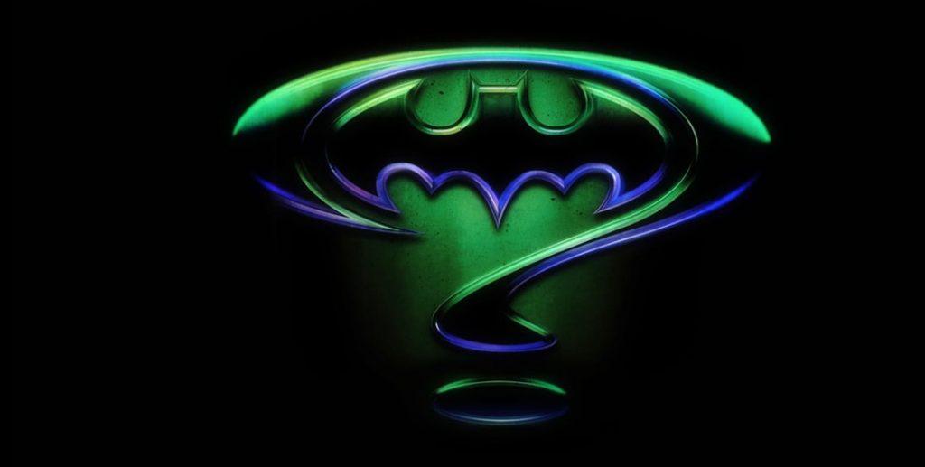 Watch Batman on Netflix
