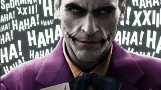 Joaquin-Phoenix-Joker-Fanart-by-unknown