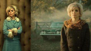 Paloma Faith as Bet Sykes in Pennyworth