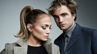 R-Patz and J-Lo