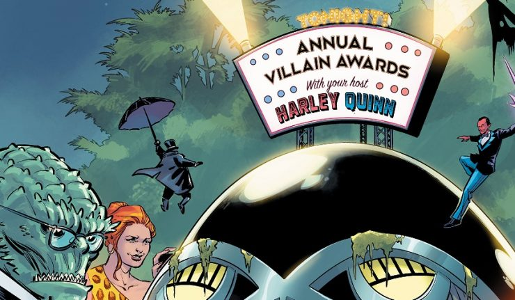 Who will win Villain Of The Year?