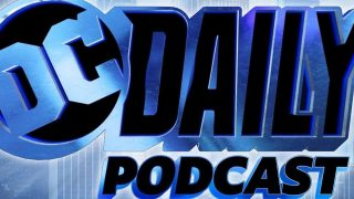 DC Daily Podcast