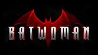 Batwoman - Off With Her Head