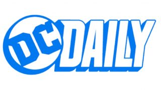 DC Daily 400th episode Featured Image