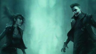 Joker/Harley: Criminal Sanity #5