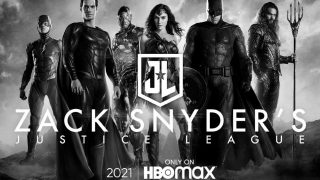 Zack Snyder's Justice League Trailer Pulled Featured Image